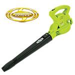 SunJoe Electric Leaf Blower