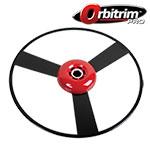 Orbi-Trim Pro