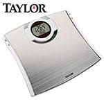 Taylor Cal-Max BMI Scale