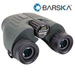 Naturescape Binoculars