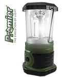 750 Lumen LED Lantern