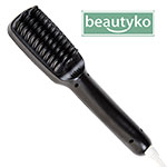 Ceramic Wave Hair Straightener