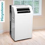 Keystone Portable Air Conditioner