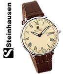 Steinhausen Dunn Horitzon Legacy Watch