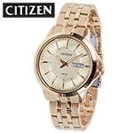 Citizen Gold-Tone Watch