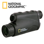 National Geographic Night Vision Scope