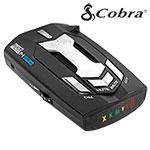 Cobra Laser Radar Detector