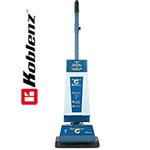 Koblenz P820 Cleaning Machine