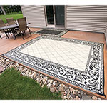 Patio Mat