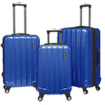Rio Luggage Set