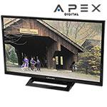"""Apex 32"""" TV"""