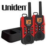Uniden Two-Way Radios