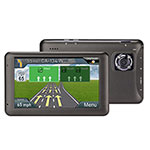 Magellan 6230 Dash Camera/GPS