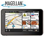 Magellan RM5295 Smart GPS
