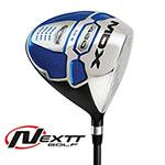 Nexxt MDX 460CC Driver