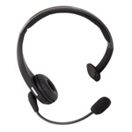Mobile Spec Bluetooth Headset