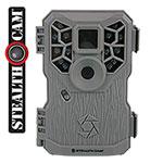Stealth Trail Cam