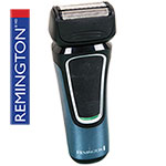 Remington PF7500 Foil Shaver