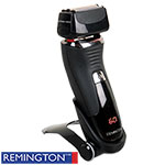 Remington XF8700 Foil Shaver