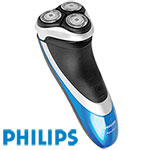 Philips Aquatec AT890 Shaver