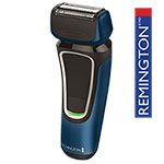 Remington Foil Shaver