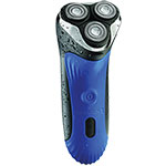 Remington AQ7A Rotary Shaver