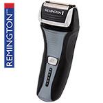 Remington F5900 Shaver RB
