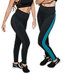 Ladies Workout Pants