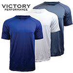 Victory Performance Shirts