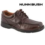 Nunn Bush Princeton Oxfords