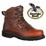 Georgia Wellington Boots
