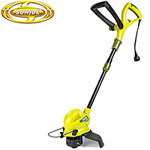 Sun Joe Grass Trimmer/Edger