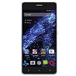 Blu Energy X LTE E0010UU GSM Phone - Black