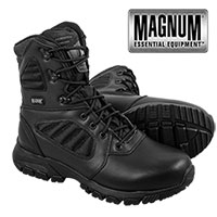 Magnum Response III Boots