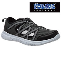 Men's Rocsoc Water Land Shoes
