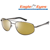 Eagle Eye's Redtail Sunglasses