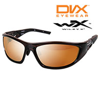 Wiley-X Space Sunglasses