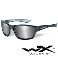 Wiley-X Sunglasses