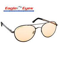 Eagle Eyes Stimulight Explorer Sunglasses
