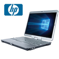 HP Elitebook Notebook PC