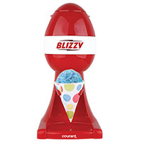Blizzy Snow Cone Maker
