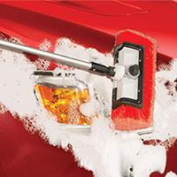 Simoniz Wash Brush