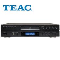 Teac CD Player