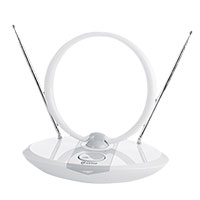 Antop Digital Antenna