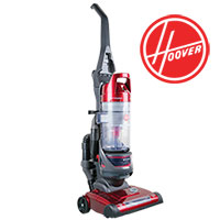 Hoover Elite Vac