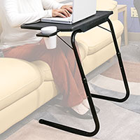 Insta-Table