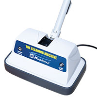 Koblenz Hardwood Floor Cleaner