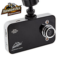 ArmorAll Dash Camera
