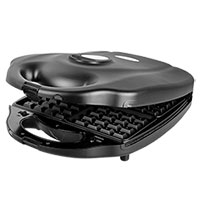 Cook's Essential Griddle Grill