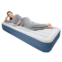 Jilong Twin Airbed